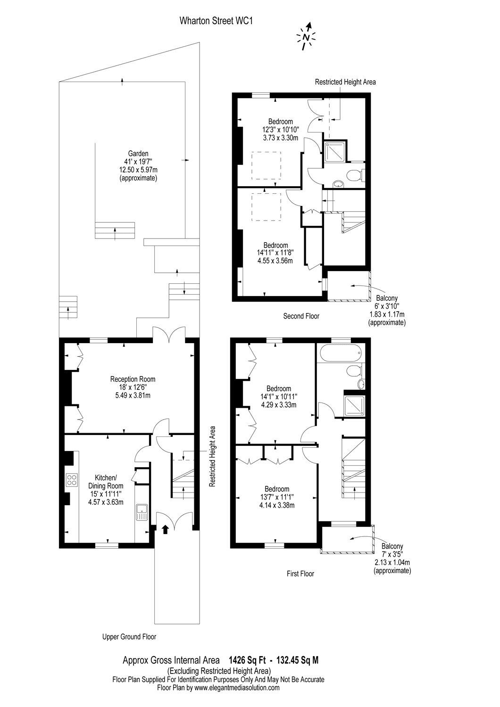 100 Floor Plan Area Calculator Idraw What U0027s