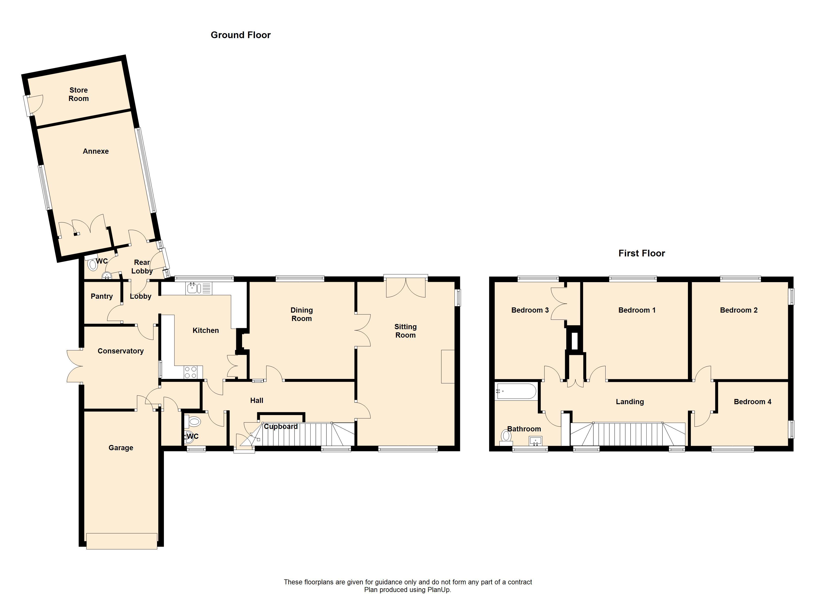 Photo floor tiles nottingham images photo dungeon floor for 100 floors floor 75