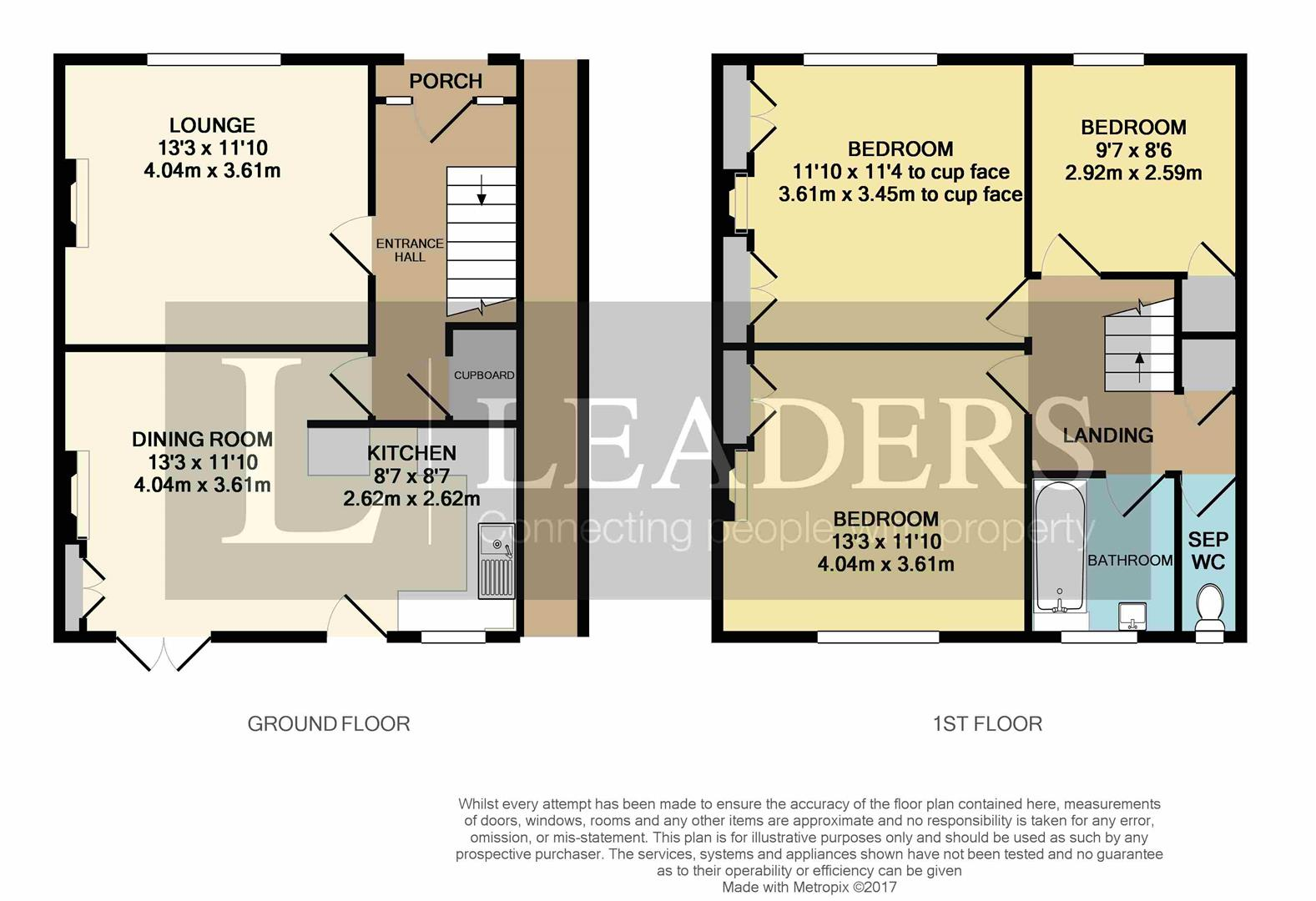 3 bedroom property for sale in 16 quintons lane for 16 brookers lane floor plans