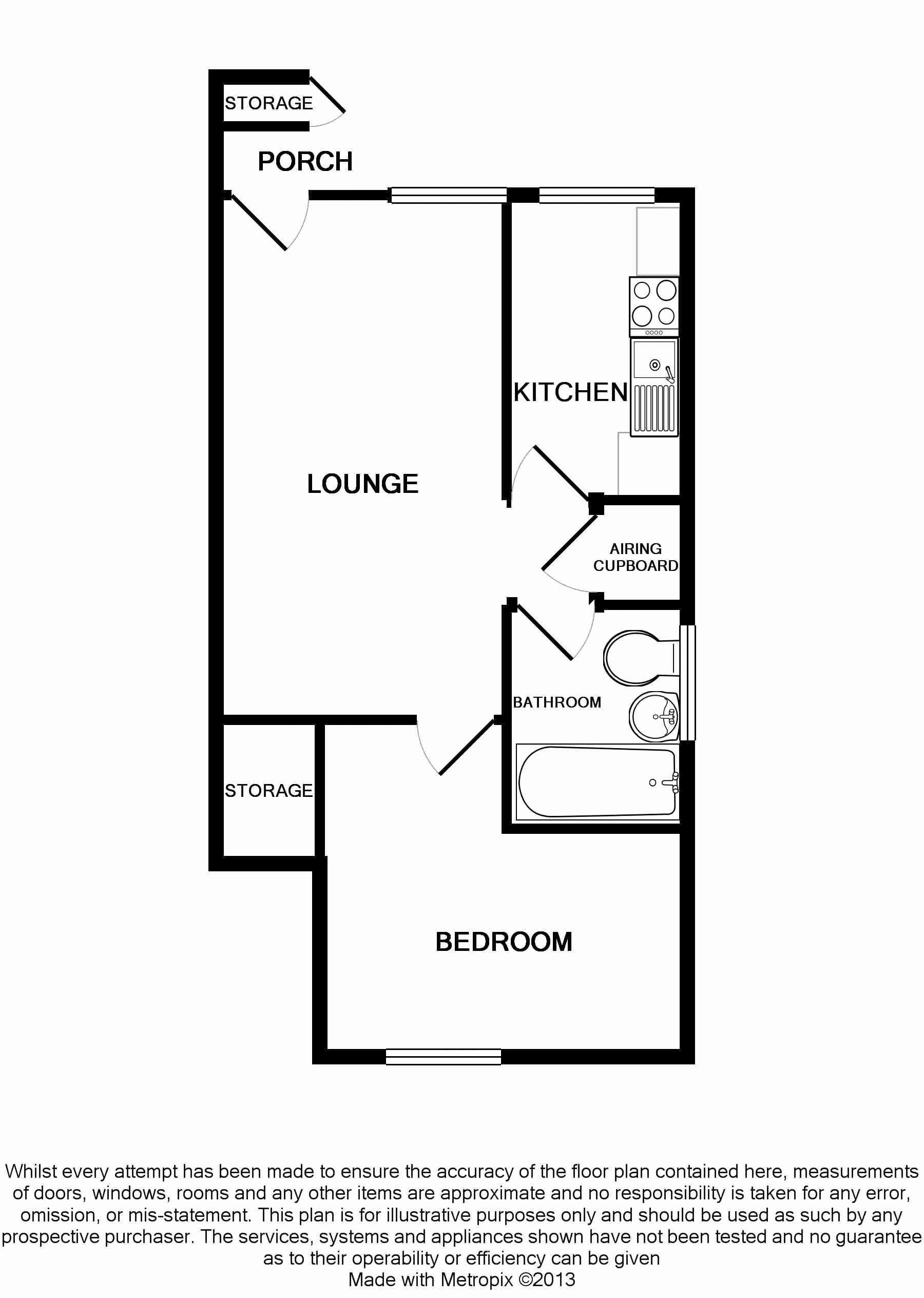 1 bedroom property to let in st stephens court woodville for 125 court street floor plans