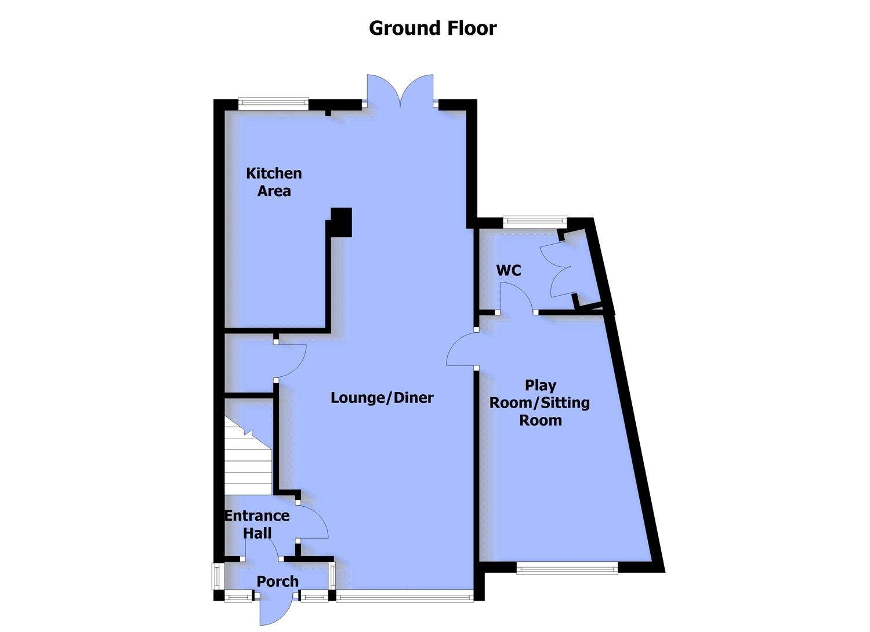 Middleton Property Maintenance