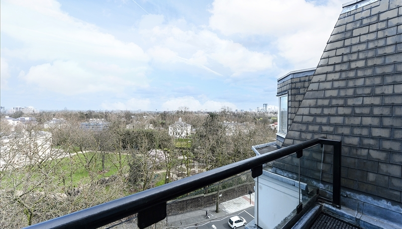 Four Bedroom | Four Bathroom | Penthouse | Strathmore Court | St John's Wood | NW8 Image 9
