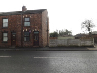 Atherton Road, Hindley Green, WIGAN, Lancashire