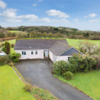 Woodland Close, Staverton, Totnes, TQ9
