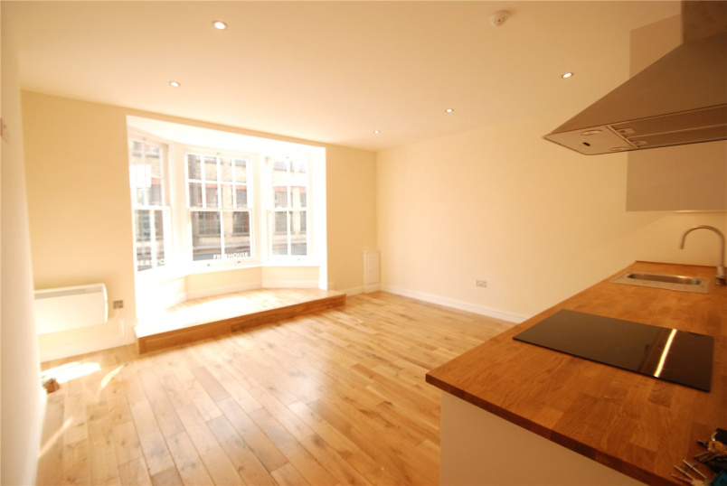 Flat/apartment for sale in Guildford - Bridge Street, Guildford, Surrey, GU1