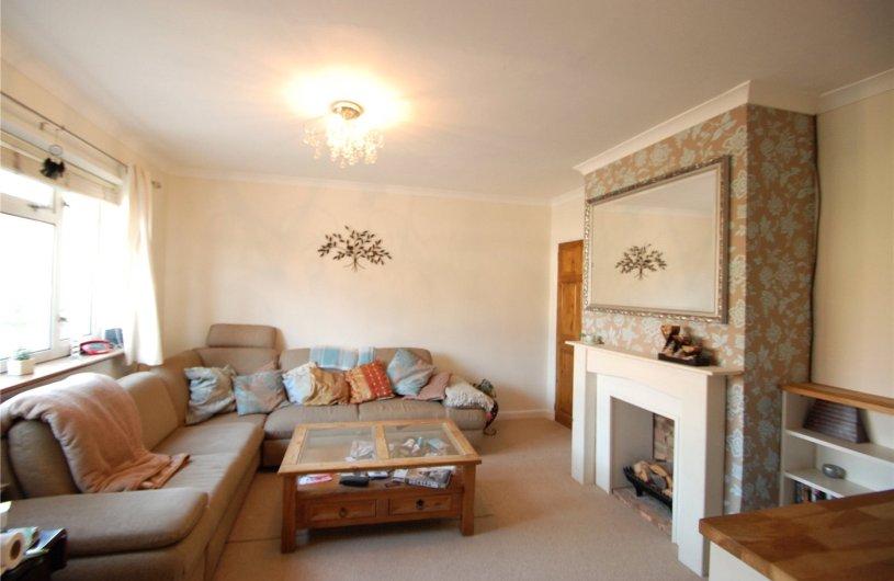 Guildford  Bedroom Properties St Johns