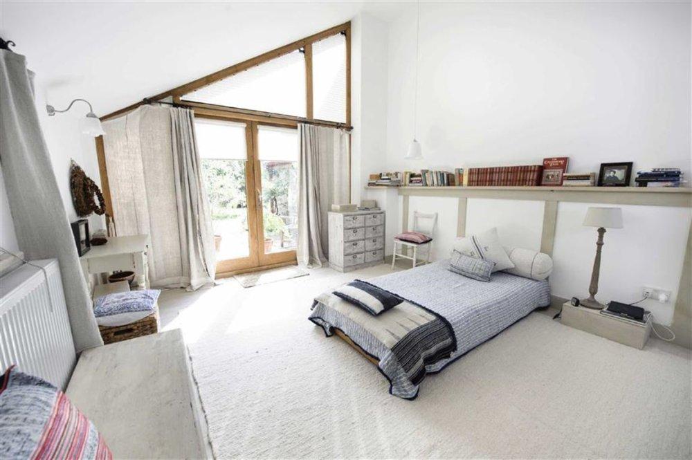Stags 3 Bedroom Property For Sale In Huntsham Court