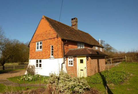 Snower Hill Road, Betchworth, Surrey, RH3