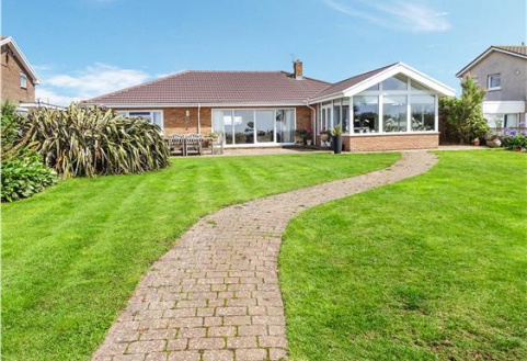 REST BAY CLOSE, REST BAY, PORTHCAWL, CF36 3UN