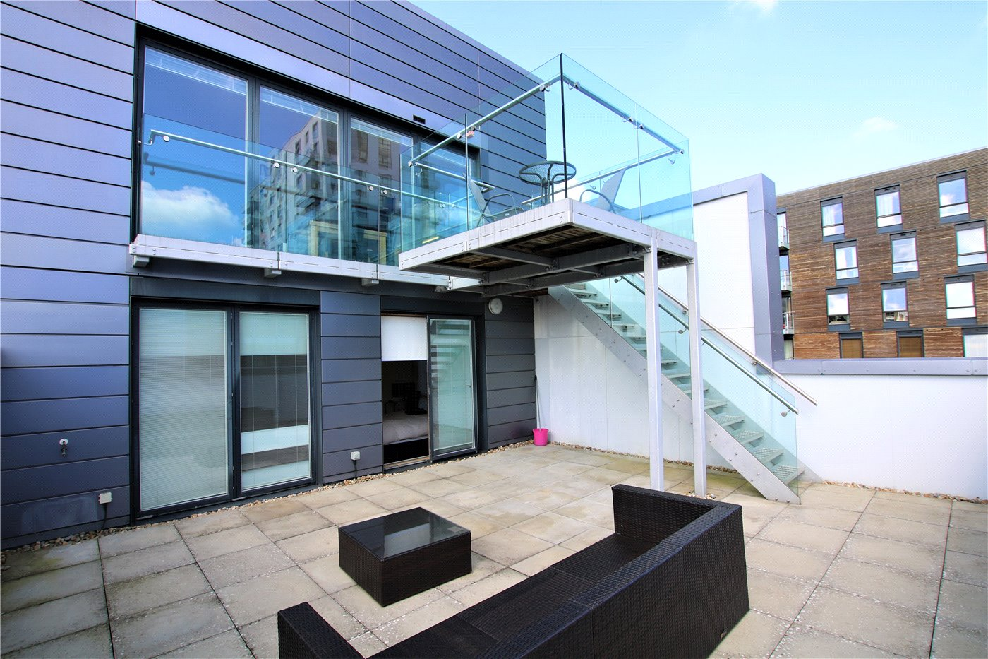 Property To Rent In Reading Private Landlords