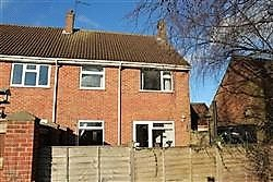 House to rent in Newark - Nursery Lane, Sutton-on-Trent, Newark, NG23