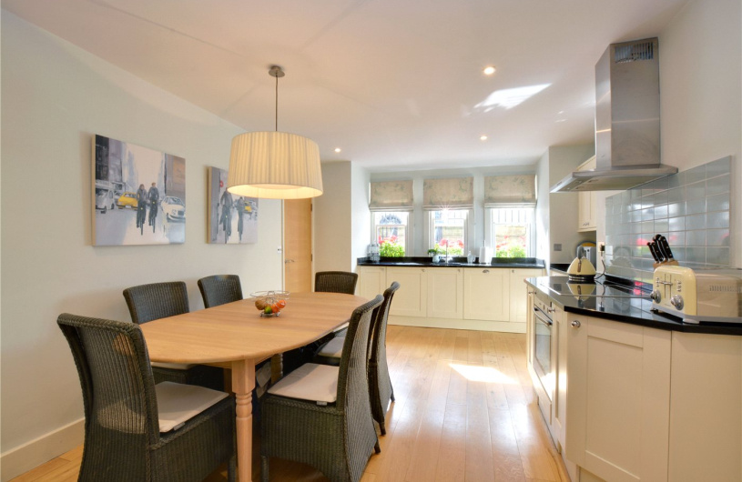 Property For Sale Wemyss Road Blackheath