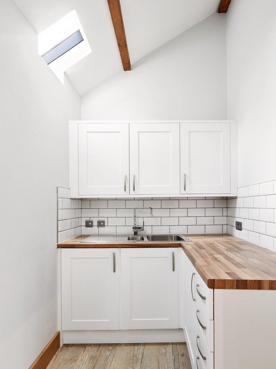 property to let in Hethersett, Norwich - £14000 pa