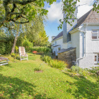 Cherry Cottage, Landscove, Ashburton, Newton Abbot, TQ13