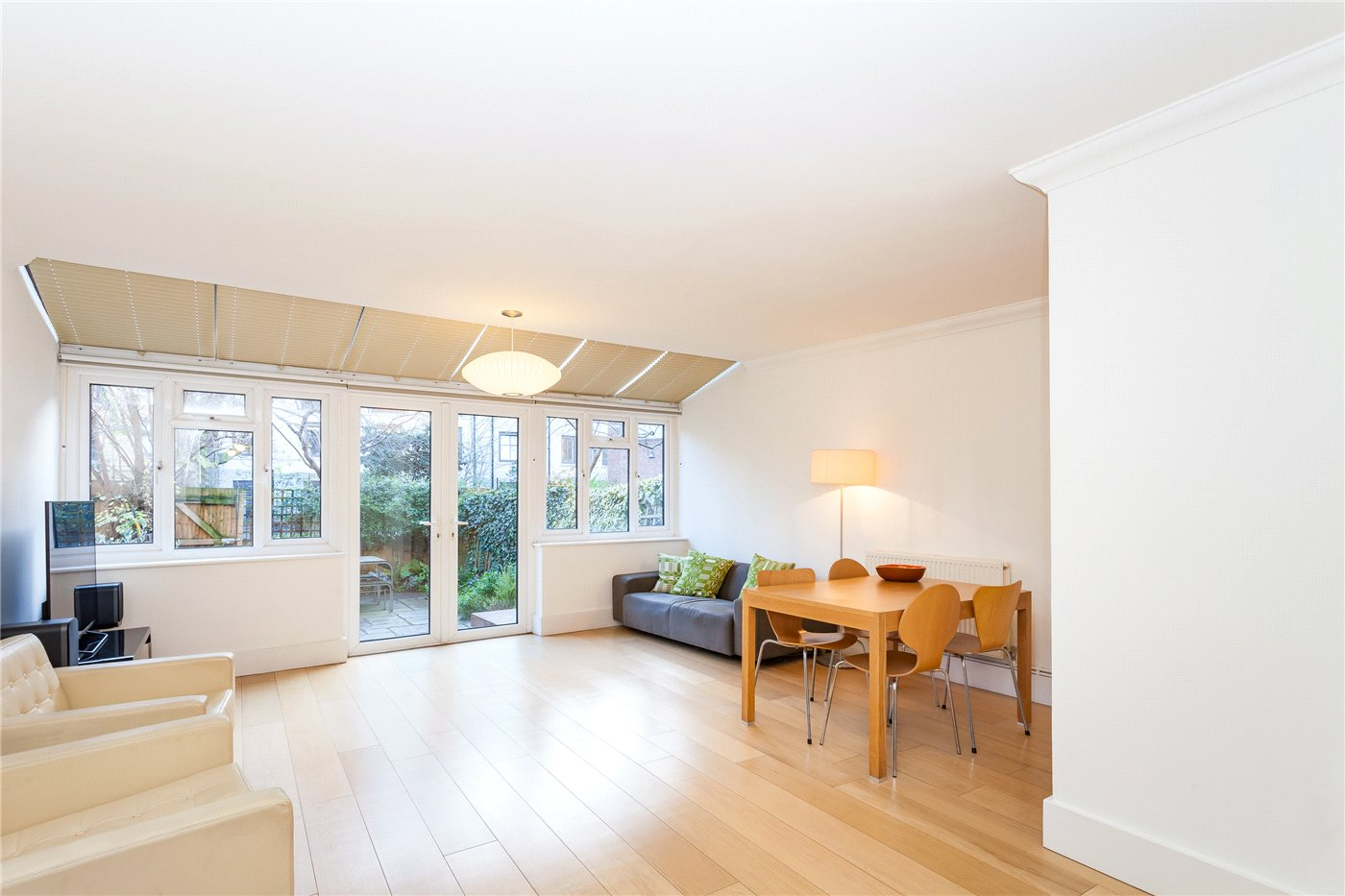 Fieldway Crescent N Property For Sale