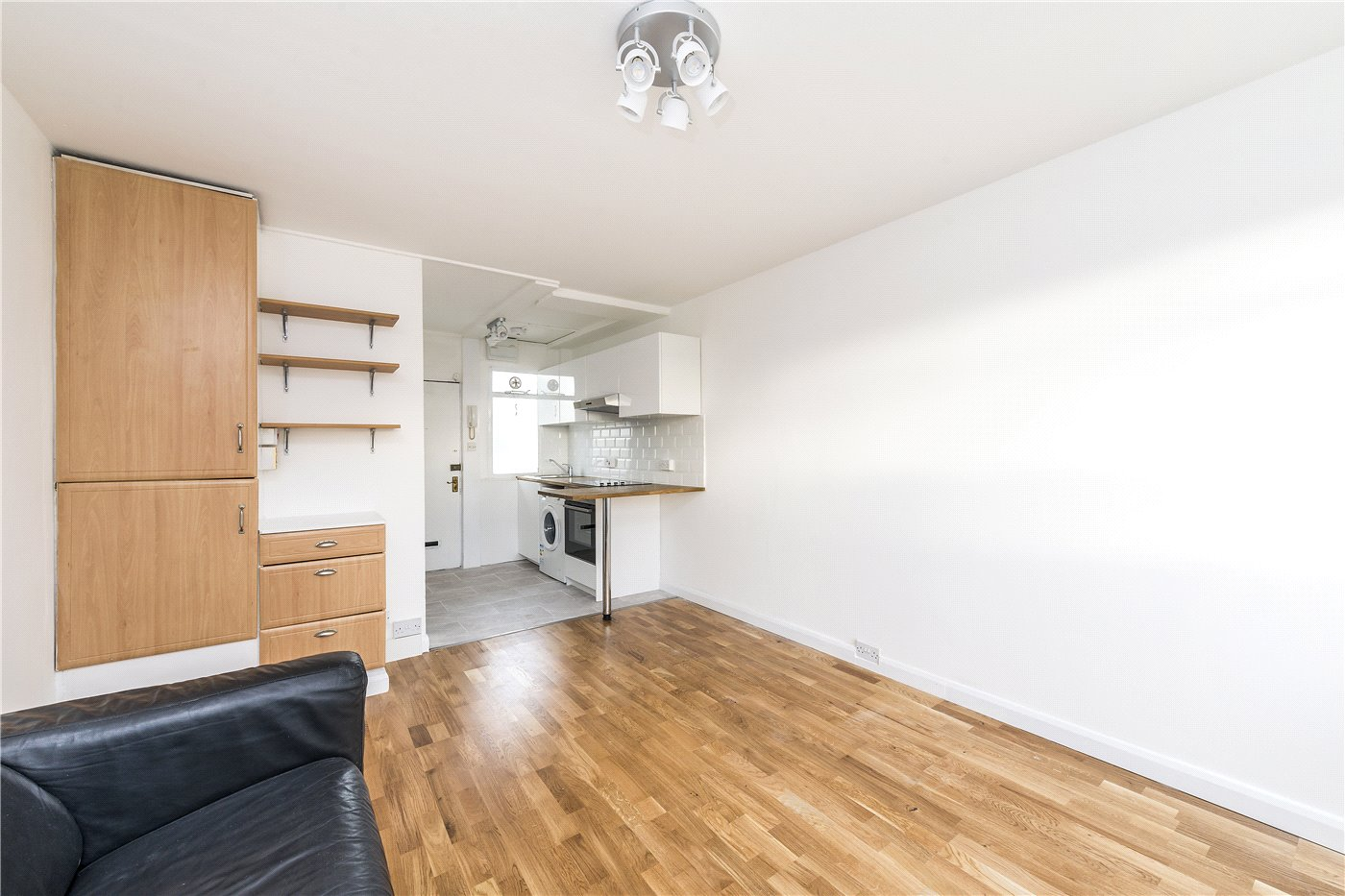 property for sale in Pullman Court, Streatham Hill, London, SW2 ...