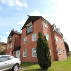 Cavendish Court, Radwinter Road, Saffron Walden, Essex