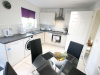 Brayford Road, Balby, DONCASTER, DN4