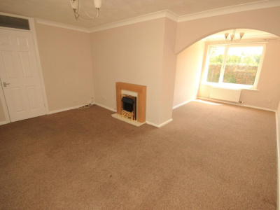 Edlington Lane, Warmsworth, DONCASTER, DN4