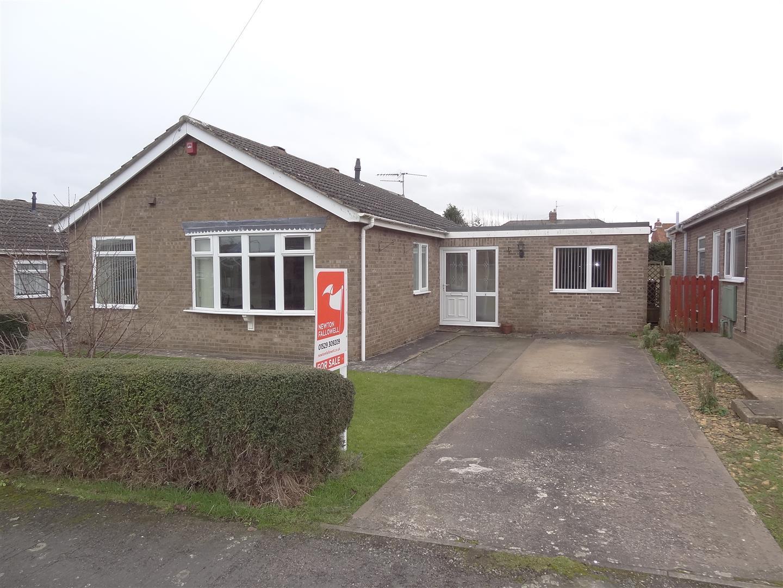 4 Bedrooms Property for sale in Bishops Road, Leasingham
