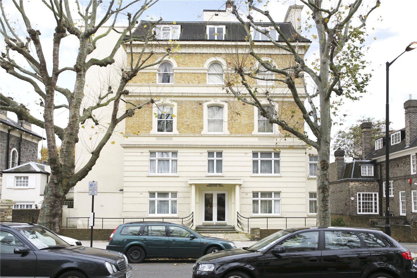 2 bedroom property to rent in hamilton hall 119 hamilton for 114 the terrace st john house