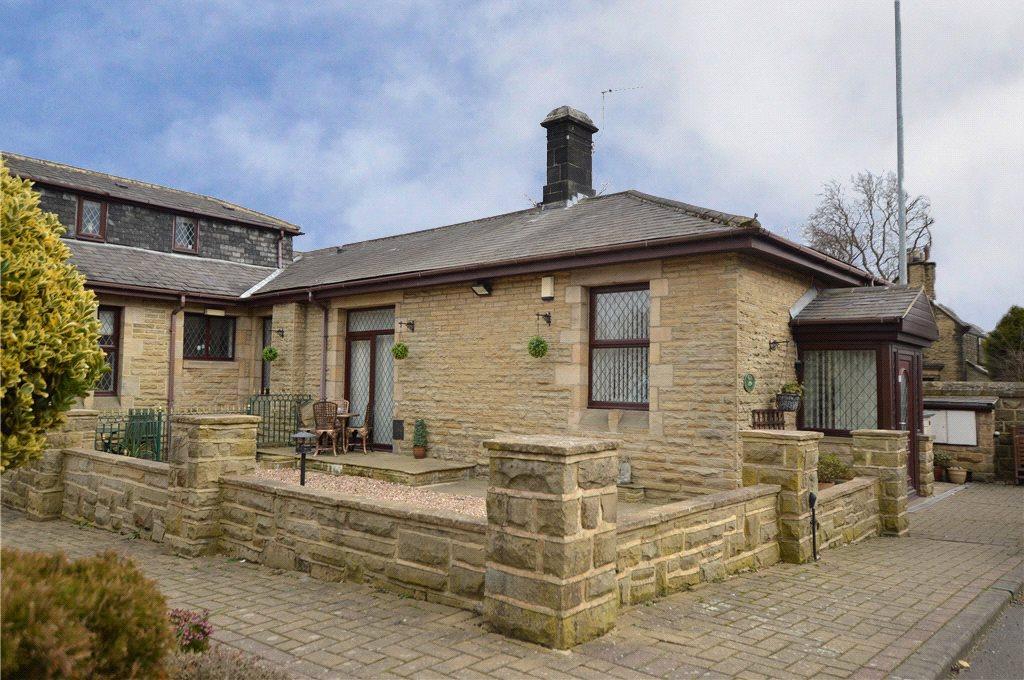 property for sale morley