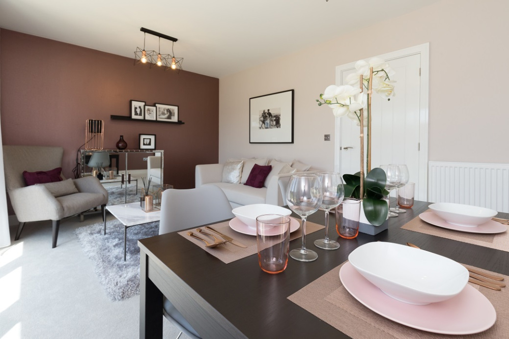 3 Bedroom Property For Sale In Gower Road Sketty Swansea