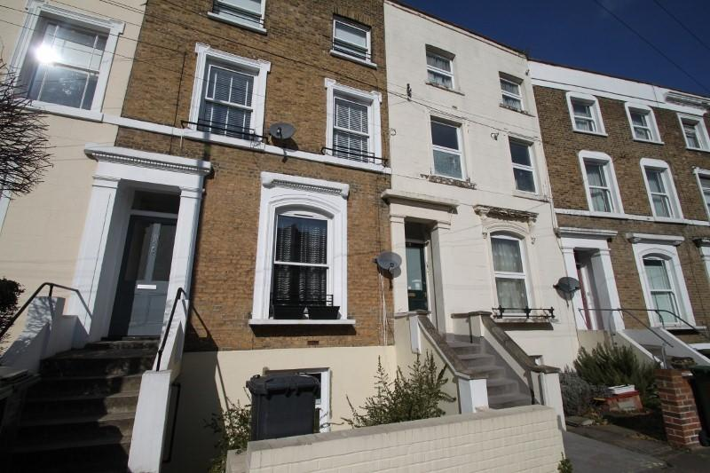 Flat/apartment for sale in New Cross - St. Donnatts Road, New Cross, SE14