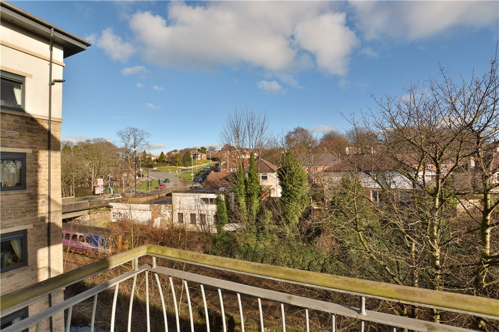 apartment for sale Horsforth