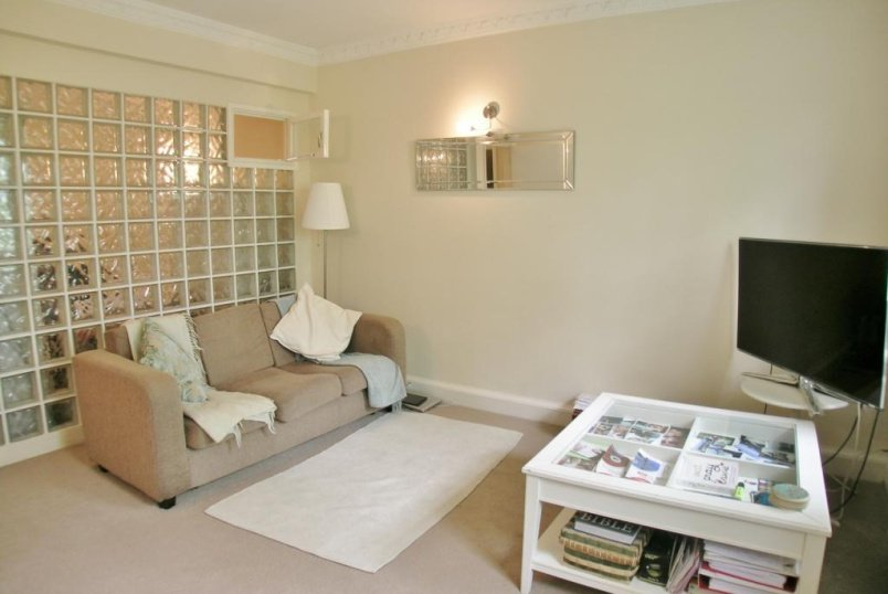 Flat/apartment to rent in Southfields - Blenheim, 80 Parkside, London, SW19