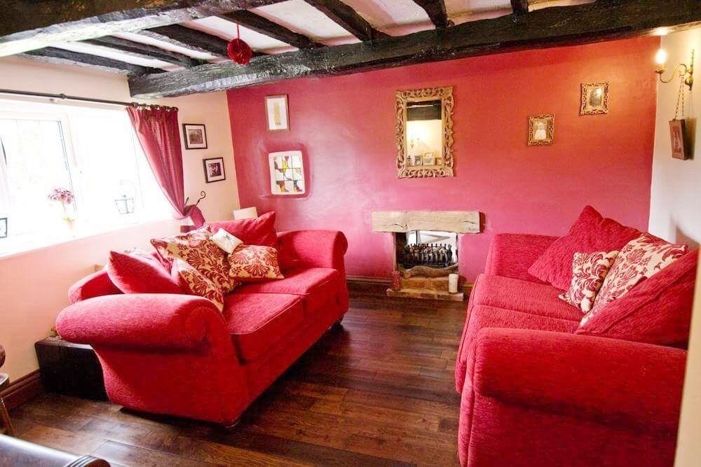 3 bedroom property for sale in North Moor Road, Walkeringham ...