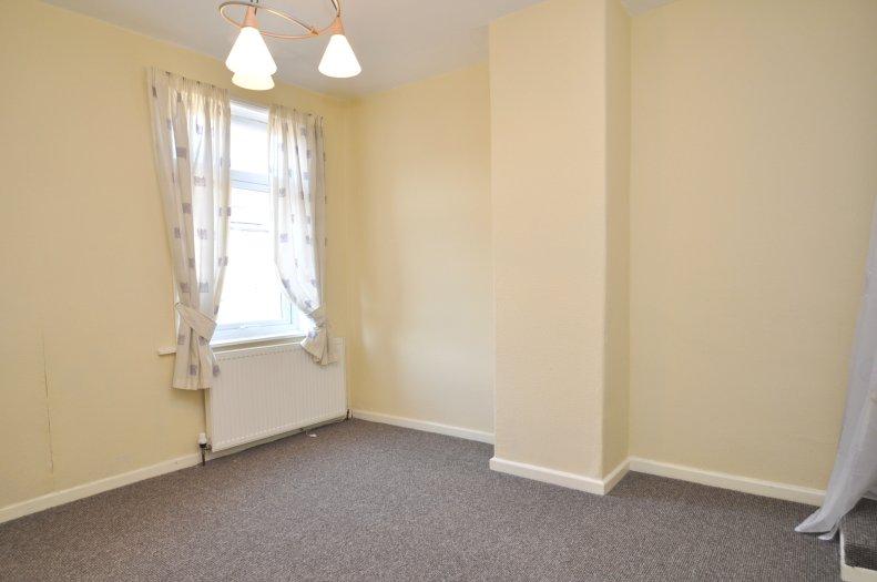 Rooms To Rent In Wolstanton
