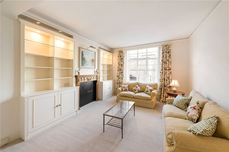 Flat/apartment for sale in South Kensington - Clareville Grove, London, SW7