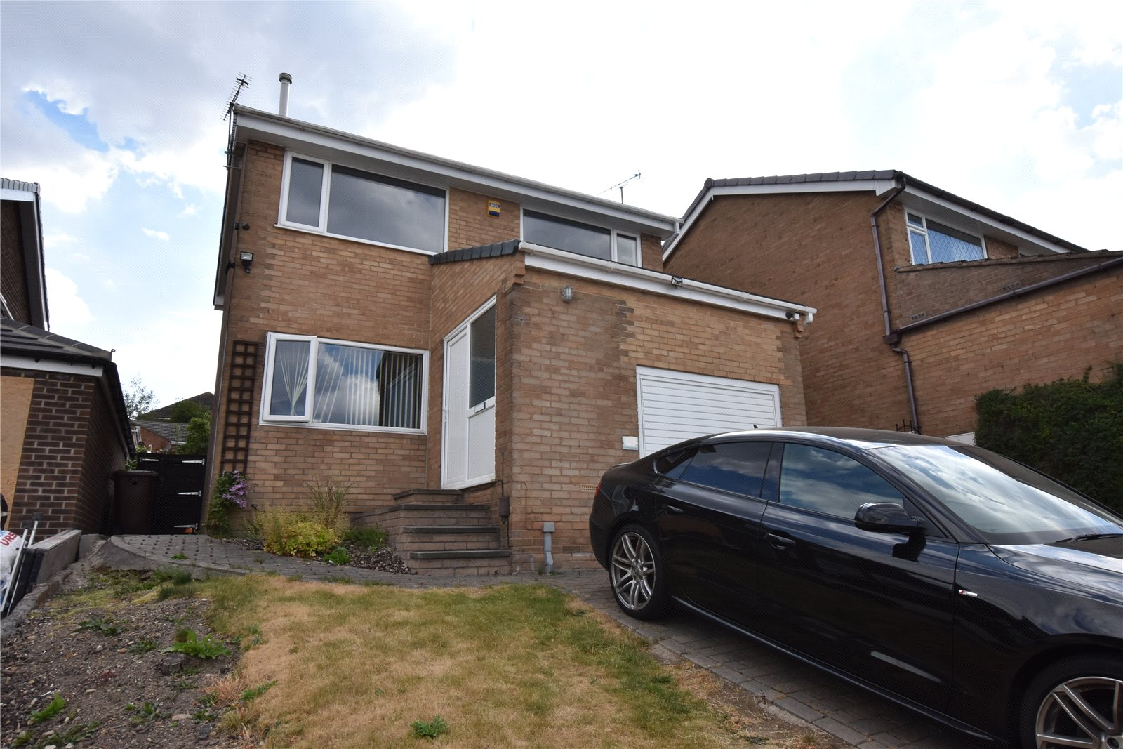 property to let morley