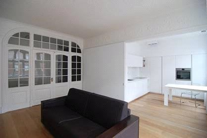 Flat/apartment to rent in West End - Russell Square Mansions, 122 Southampton Row, London, WC1B