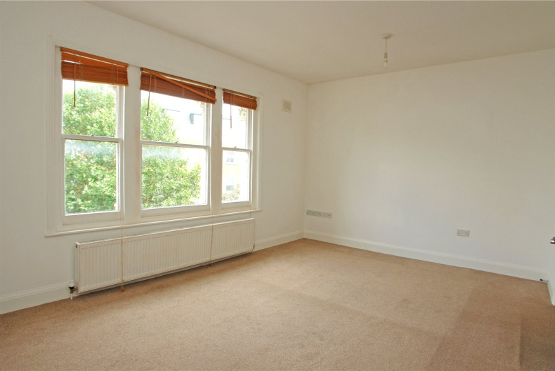 Flat/apartment to rent in Dulwich - Lordship Lane, East Dulwich, SE22