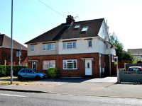 Aetheric Road, BRAINTREE, Essex