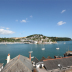 Flat 5, Dartview, 38 Newcomen Road, Dartmouth, TQ6