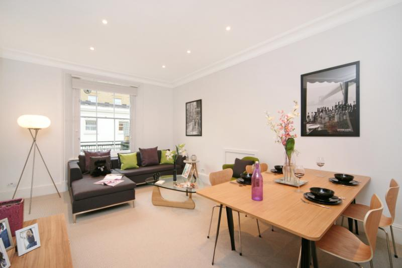 Flat/apartment to rent in South Kensington - Stanhope Mews West, South Kensington, SW7