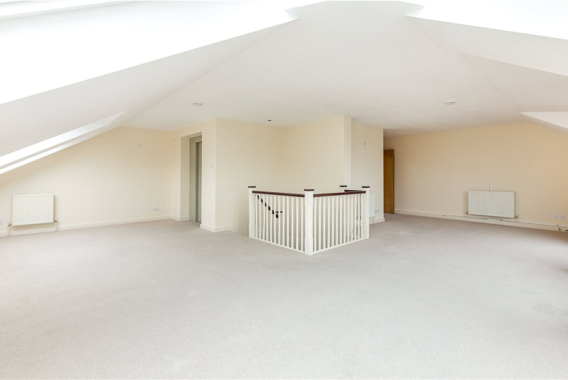 Flat/apartment to rent in Putney - River House, 16 Northfields, London, SW18