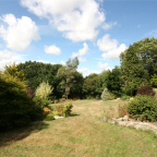 Plot 1, Cott House, Cott Lane, Dartington, Totnes, TQ9
