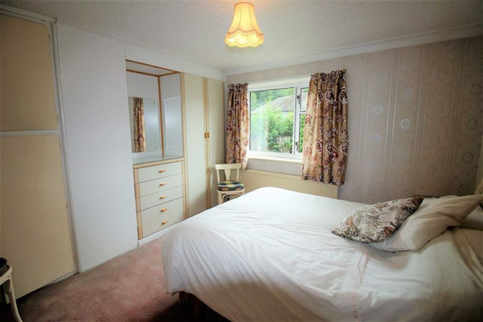 Properties For Sale In Oaklands Close Leeds
