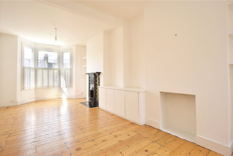 House to rent in Dulwich - Upland Road, East Dulwich, SE22