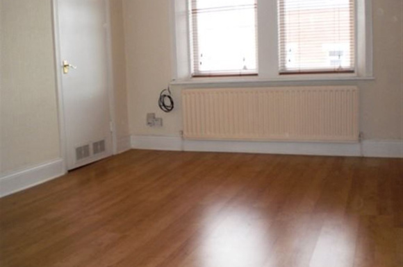 4 Bedroom Property To Let In Westgate Road Newcastle Upon Tyne