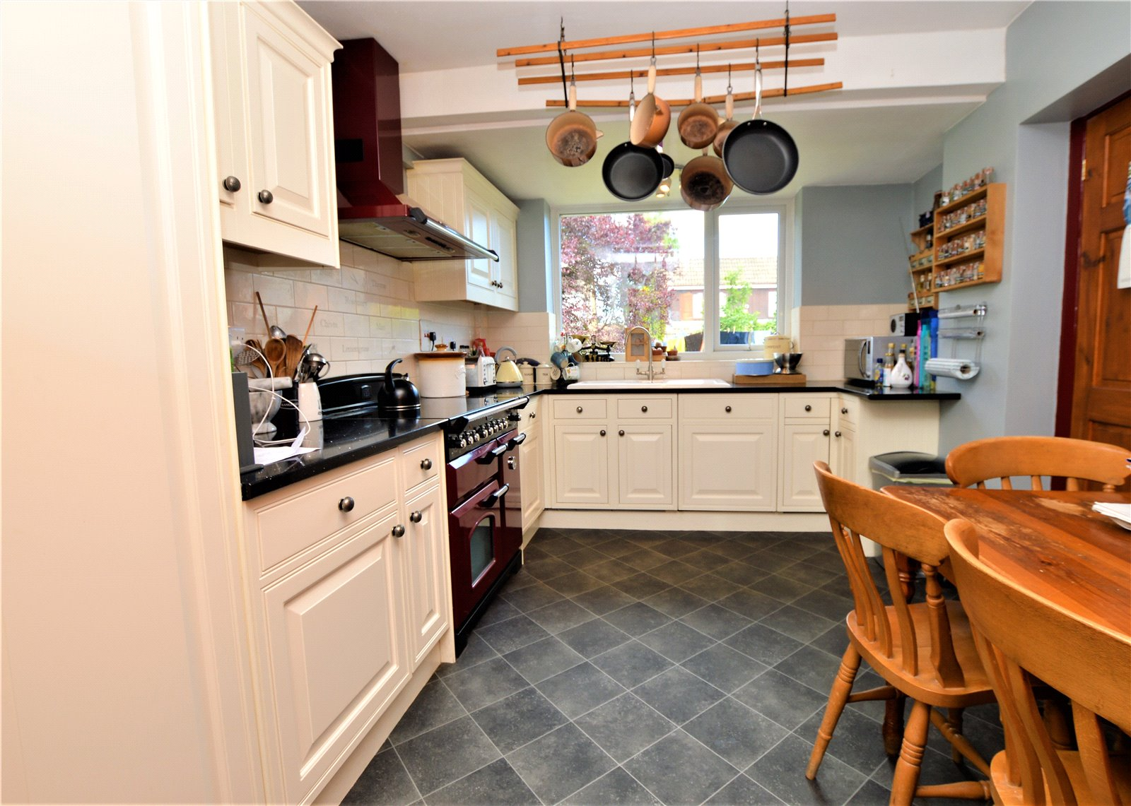 property for sale in Wetherby