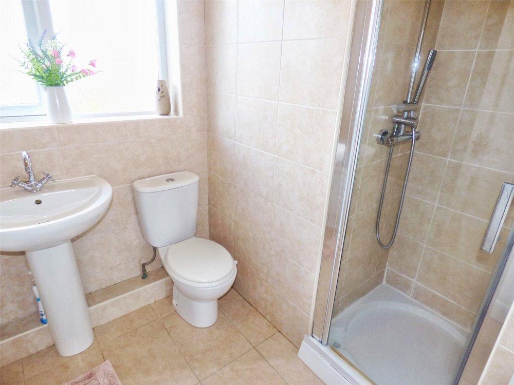 York road toilets