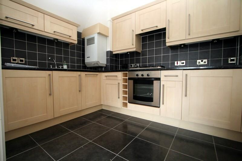 Flat/apartment to rent in Ealing & Acton - Leopold Road, Ealing, W5