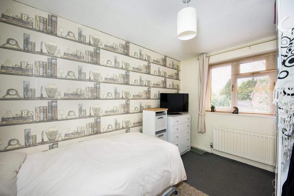 3 Bedroom Property For Sale In Kirkwood Avenue, Erdington, Birmingham    £230,000