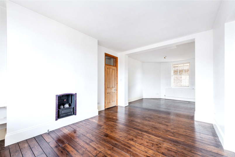 to rent in Chiswick - Arlington Park Mansions, Sutton Lane North, London, W4