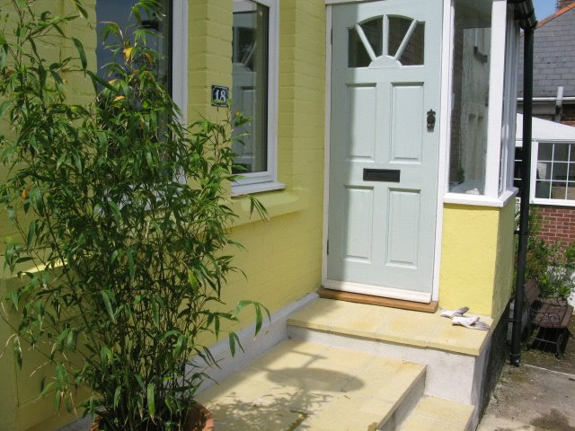 House for sale in Dartmouth - Church Road, Dartmouth, Devon, TQ6